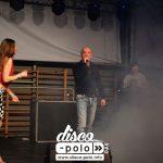 Koncert Charytatywny w rytmie DISCO POLO (1)