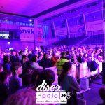 Koncert Charytatywny w rytmie DISCO POLO (12)