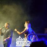 Koncert Charytatywny w rytmie DISCO POLO (13)