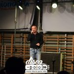 Koncert Charytatywny w rytmie DISCO POLO (2)