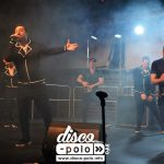 Koncert Charytatywny w rytmie DISCO POLO (20)