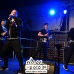 Koncert Charytatywny w rytmie DISCO POLO (21)