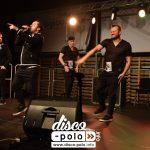 Koncert Charytatywny w rytmie DISCO POLO (22)