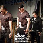 Koncert Charytatywny w rytmie DISCO POLO (23)