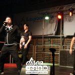 Koncert Charytatywny w rytmie DISCO POLO (24)
