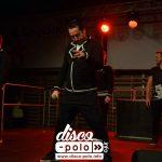 Koncert Charytatywny w rytmie DISCO POLO (28)