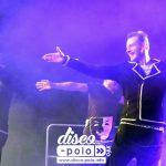 Koncert Charytatywny w rytmie DISCO POLO (30)