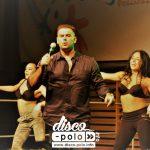 Koncert Charytatywny w rytmie DISCO POLO (4)