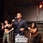 Koncert Charytatywny w rytmie DISCO POLO (5)