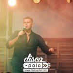 Koncert Charytatywny w rytmie DISCO POLO (6)