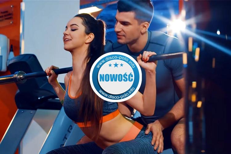 Top Girls - Mleczko (Synek & Roki'X Remix)
