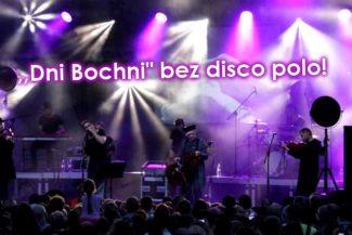 Dni Bochni