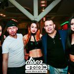 Festival Disco Polo Holandia 2017 Boys, Weekend, Top Girls, Spiżowi Mocni (1)