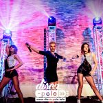 Festival Disco Polo Holandia 2017 Boys, Weekend, Top Girls, Spiżowi Mocni (10)