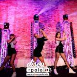 Festival Disco Polo Holandia 2017 Boys, Weekend, Top Girls, Spiżowi Mocni (11)