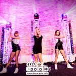 Festival Disco Polo Holandia 2017 Boys, Weekend, Top Girls, Spiżowi Mocni (12)