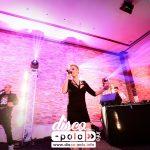Festival Disco Polo Holandia 2017 Boys, Weekend, Top Girls, Spiżowi Mocni (13)