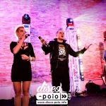 Festival Disco Polo Holandia 2017 Boys, Weekend, Top Girls, Spiżowi Mocni (14)