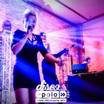 Festival Disco Polo Holandia 2017 Boys, Weekend, Top Girls, Spiżowi Mocni (15)