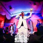 Festival Disco Polo Holandia 2017 Boys, Weekend, Top Girls, Spiżowi Mocni (17)