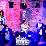 Festival Disco Polo Holandia 2017 Boys, Weekend, Top Girls, Spiżowi Mocni (19)