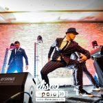 Festival Disco Polo Holandia 2017 Boys, Weekend, Top Girls, Spiżowi Mocni (2)