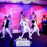 Festival Disco Polo Holandia 2017 Boys, Weekend, Top Girls, Spiżowi Mocni (20)