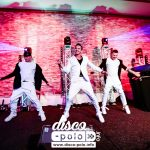 Festival Disco Polo Holandia 2017 Boys, Weekend, Top Girls, Spiżowi Mocni (21)