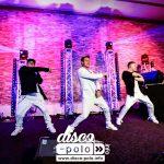 Festival Disco Polo Holandia 2017 Boys, Weekend, Top Girls, Spiżowi Mocni (22)