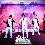 Festival Disco Polo Holandia 2017 Boys, Weekend, Top Girls, Spiżowi Mocni (23)