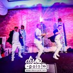 Festival Disco Polo Holandia 2017 Boys, Weekend, Top Girls, Spiżowi Mocni (24)
