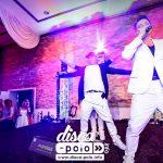 Festival Disco Polo Holandia 2017 Boys, Weekend, Top Girls, Spiżowi Mocni (25)