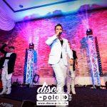 Festival Disco Polo Holandia 2017 Boys, Weekend, Top Girls, Spiżowi Mocni (26)