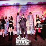 Festival Disco Polo Holandia 2017 Boys, Weekend, Top Girls, Spiżowi Mocni (27)