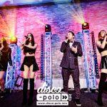 Festival Disco Polo Holandia 2017 Boys, Weekend, Top Girls, Spiżowi Mocni (28)