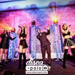 Festival Disco Polo Holandia 2017 Boys, Weekend, Top Girls, Spiżowi Mocni (29)