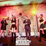 Festival Disco Polo Holandia 2017 Boys, Weekend, Top Girls, Spiżowi Mocni (30)