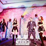 Festival Disco Polo Holandia 2017 Boys, Weekend, Top Girls, Spiżowi Mocni (31)