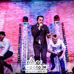 Festival Disco Polo Holandia 2017 Boys, Weekend, Top Girls, Spiżowi Mocni (32)