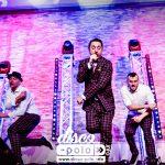 Festival Disco Polo Holandia 2017 Boys, Weekend, Top Girls, Spiżowi Mocni (33)