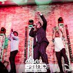 Festival Disco Polo Holandia 2017 Boys, Weekend, Top Girls, Spiżowi Mocni (34)