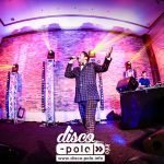 Festival Disco Polo Holandia 2017 Boys, Weekend, Top Girls, Spiżowi Mocni (35)