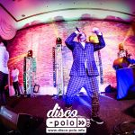 Festival Disco Polo Holandia 2017 Boys, Weekend, Top Girls, Spiżowi Mocni (36)