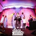 Festival Disco Polo Holandia 2017 Boys, Weekend, Top Girls, Spiżowi Mocni (37)