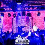 Festival Disco Polo Holandia 2017 Boys, Weekend, Top Girls, Spiżowi Mocni (38)