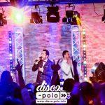 Festival Disco Polo Holandia 2017 Boys, Weekend, Top Girls, Spiżowi Mocni (39)