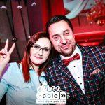 Festival Disco Polo Holandia 2017 Boys, Weekend, Top Girls, Spiżowi Mocni (4)