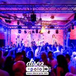 Festival Disco Polo Holandia 2017 Boys, Weekend, Top Girls, Spiżowi Mocni (40)