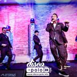 Festival Disco Polo Holandia 2017 Boys, Weekend, Top Girls, Spiżowi Mocni (41)
