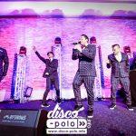Festival Disco Polo Holandia 2017 Boys, Weekend, Top Girls, Spiżowi Mocni (42)